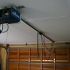 Master Garage Door Repair Service
