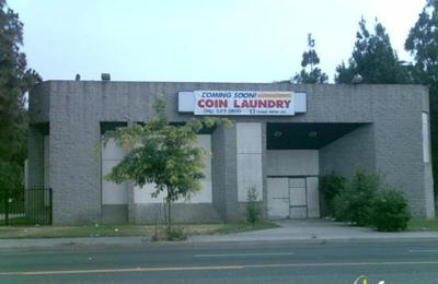 Bank of America - San Bernardino, CA