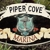 Piper Cove Marina