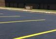 Affordable Asphalt & Concrete - Oklahoma City, OK