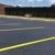Affordable Asphalt & Concrete