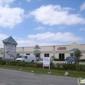 Metro Pcs - Fort Myers, FL