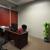 My Executive Office