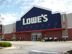 Lowe S Home Improvement Near My Location