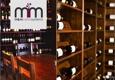 M&M Cellar Systems - Los Angeles, CA