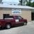 Power & HVAC Solutions