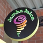 Jamba Juice - Redwood City, CA