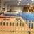 Victory Gymnastics