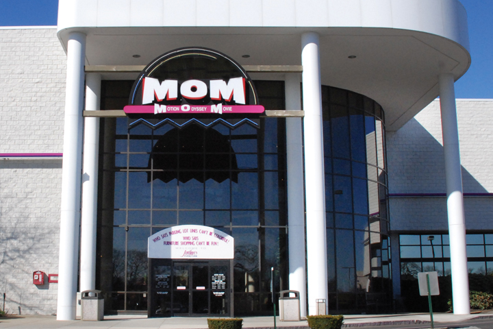 Jordan S Furniture Avon 100 Stockwell Dr Avon Ma 02322 Yp Com