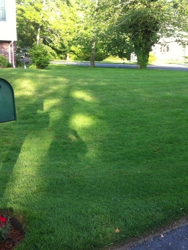 TyBren Lawn Care