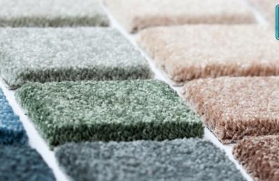 Carpet One Floor & Home - Sanger, CA