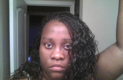 Linda and Safia Hair Braiding - Atlanta, GA