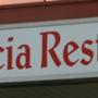 Phoenicia Restaurant