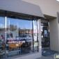 Cooks' Junction-Janus - Los Altos, CA