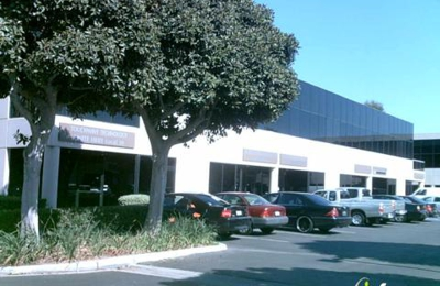 Lido Property Management - Anaheim, CA