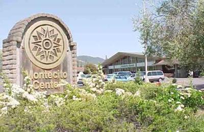 Brookwood Park Santa Rosa CA 95409