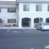 Ray Rawson Villa Apartments
