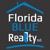 Florida Blue Realty