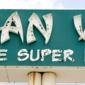 Hunan Wok - Oklahoma City, OK