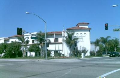 Secured Retirement Incorporated - Brea, CA