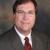 Jeff Morgan - COUNTRY Financial Representative