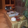 Lupita's Taquizas and Mexican Catering