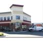 Lakeside Budget Storage - Sterling Heights, MI