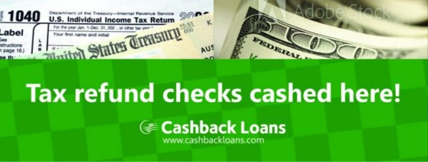 Payday loan two months photo 2