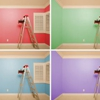 Las Vegas Painting and Drywall 4 Less