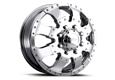 Noyes Auto & Tire Service - Burlington, VT