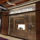 Louis Vuitton Las Vegas Wynn Women's