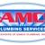 Samco Plumbing Inc
