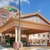 Holiday Inn Express & Suites Las Cruces