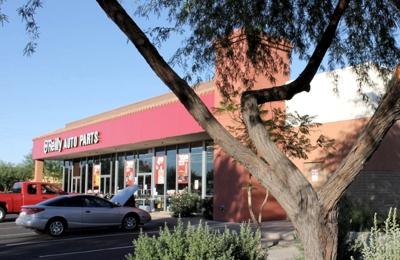 O'Reilly Auto Parts - Glendale, AZ