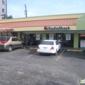 The Pet House Clinic - Miami Beach, FL
