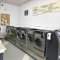 RAG's Coin Laundry - Alameda, CA