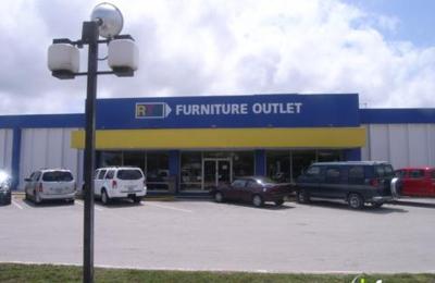 Rooms To Go 1028 E Altamonte Dr, Altamonte Springs, FL 32701 - YP.com