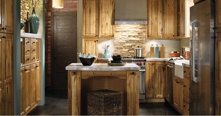 Cabinet Wholesale Supply Duvan Dr Tinley Park IL YPcom - Bathroom remodeling tinley park il