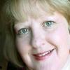 Rev. Linda Chapman - CLOSED