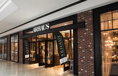 Arhaus Furniture N120 Woodfield Mall, Schaumburg, IL 60173