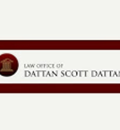 Dattan D Scott Law Offices Of - Anchorage, AK