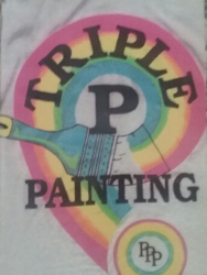Triple P Painting of Long Island Inc.