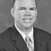 Edward Jones - Financial Advisor: Jacqueline E Garol