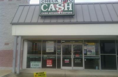 Cash advance maui photo 3