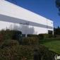 Better Source Liquidator - Menlo Park, CA