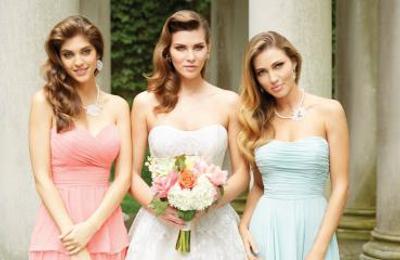 Memories Bridal & Prom Formal Wear - Middletown, OH
