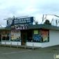 Timeout Deli & Pub - Portland, OR