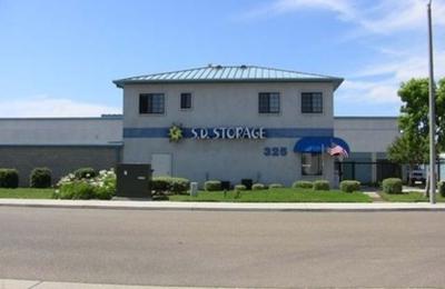 Stor U0027em Self Storage   Chula Vista, CA