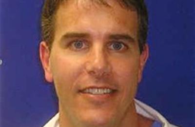 Dr. Mark Bradley Baker, MD - Riverview, FL