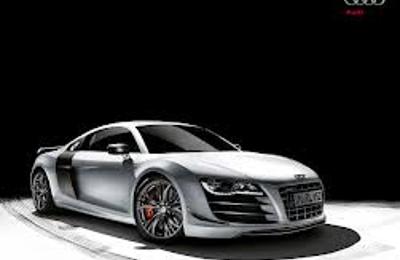 Eurocare Automotive - keizer, OR